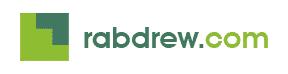 Rabdrew